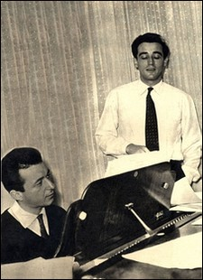 Piero Umiliani Percussioni Ed Effetti Speciali